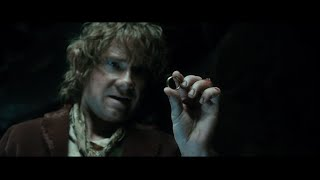 The Hobbit: The Complete Journey - Trailer