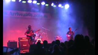 Baixar Do Not Touch - Youth Rock 2009 Performance