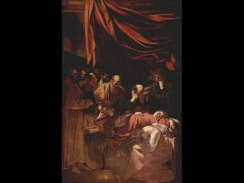 Vivaldi - Violin Concerto in C minor RV 199 - 3. Allegro