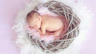 2 Hours ♥♥♥ All My Ducklings Lullaby for Kids ♫♫♫ Soothing Bedtime Music for Babies