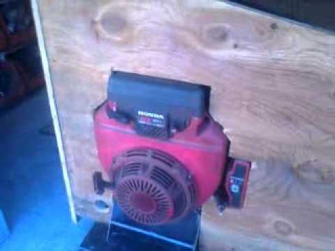How To Make A Copper Wire Granulator   Copper Wire Granulating Machine Walk Through Youtube