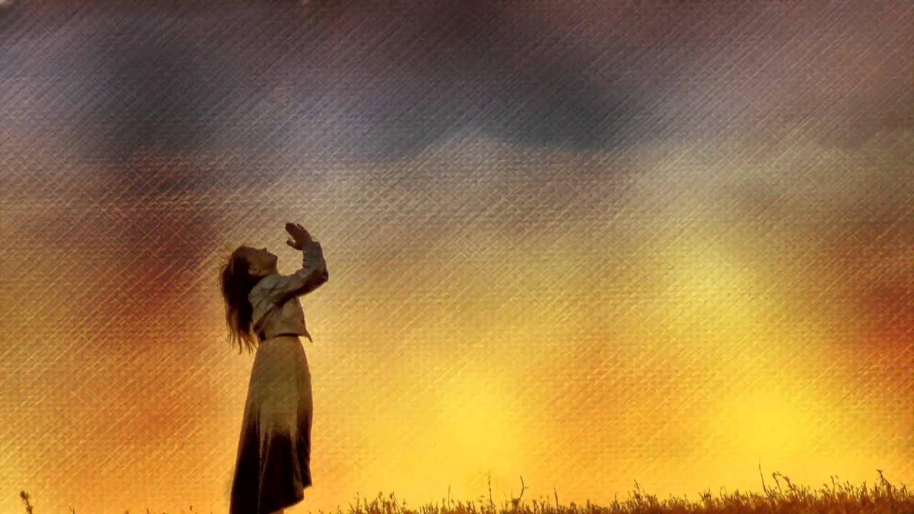 Resultado de imagen de adorar a dios
