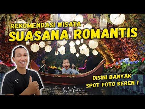 keren-gila-!-gemerlap-dunia-malam-di-kota-malang-!-(-malang-night-paradise-)-|-joshua-jalan-jalan