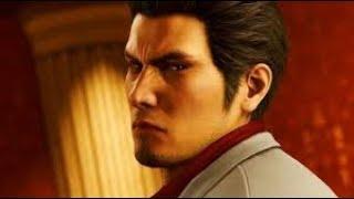 YAKUZA 2 PS4 Remake (English) Trailer & Release Date | Yakuza Kiwami 2
