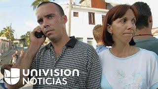 Cuba pide que el Congreso derogue la ley de Ajuste Cubano en su totalidad