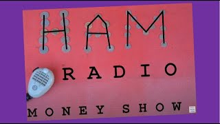 Making money with ham radio