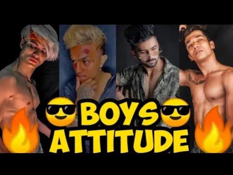 Download 🔥Boys Attitude Videos🔥| Tik Tok Videos🔥|🦁Chikka Al Vissa🦁 Song Tik Tok Videos🔥| #RozzSong