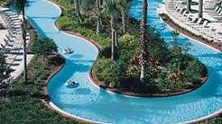 ChampionsGate - Luxury Orlando Villas in ChampionsGate, Orlando