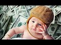 Best Paying Jobs Working With Babies [2019-Careers]