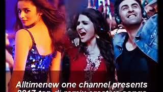tera ghata mp3 song download pagalworld neha kakkar