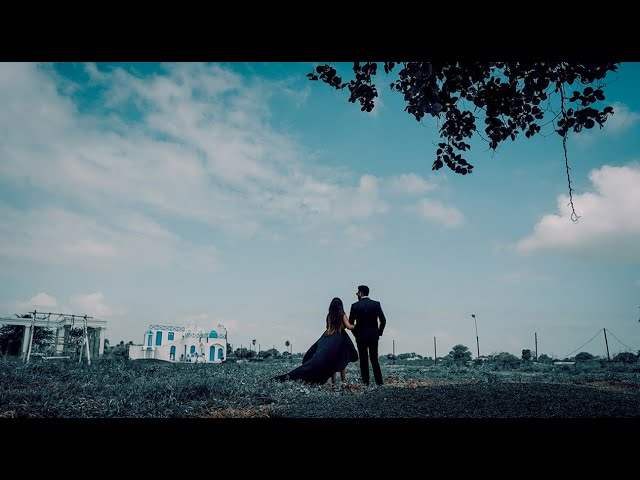 Best Pre Wedding shoot of 2020 (Gautam & Simran)