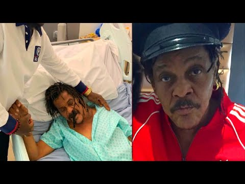 majek-fashek-is-dead---here's-what-you-never-knew-about-the-reggae-legend