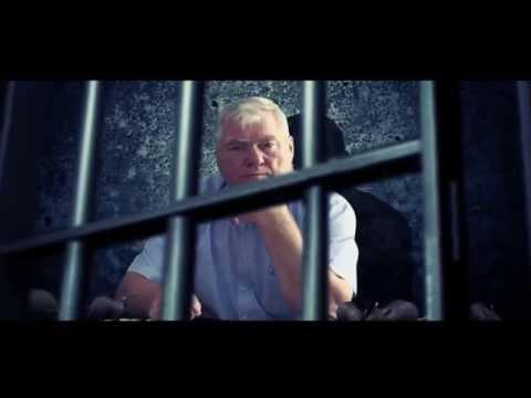 знакомства тюрьма оренбург