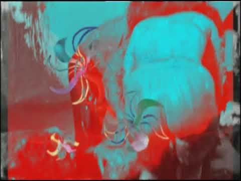 Braindead ? an Action Film by Hermann Nitsch & Jon Moritsugu & Casandra Stark