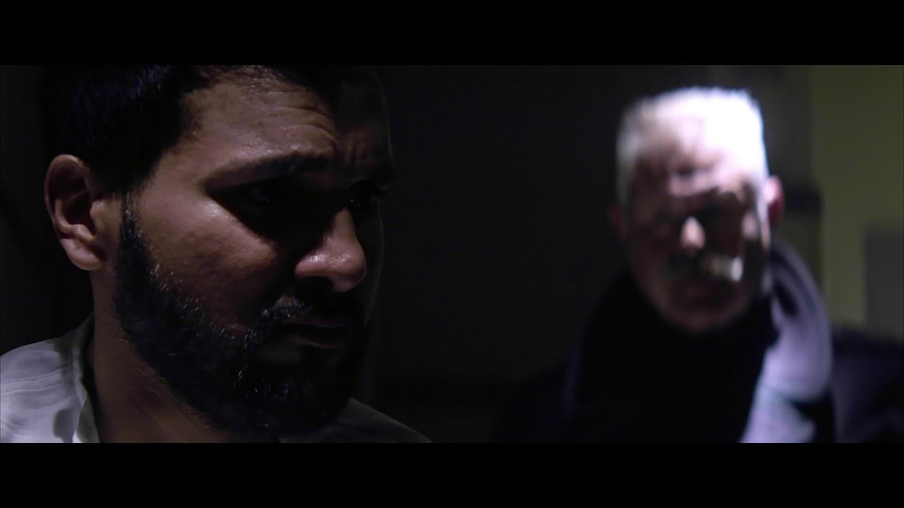 2307: Операция «Андроид» - Trailer