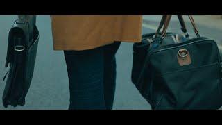Short film The Wrong Job s1 (canon r6) No Dialogue