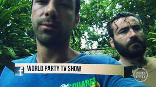 World Party TV Show S01E10 Amazon