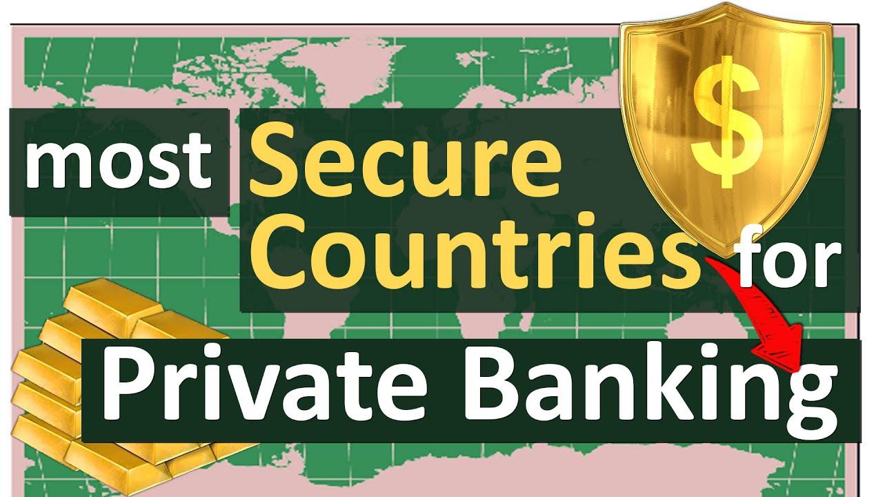 Swiss Bank Account Opening [10 Benefits] Ex-UBS Lawyer reveals