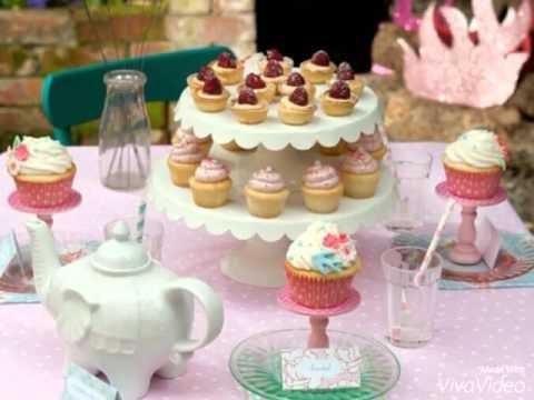 نشوة عضلة سوق صور لحفلات الشاي Comertinsaat Com