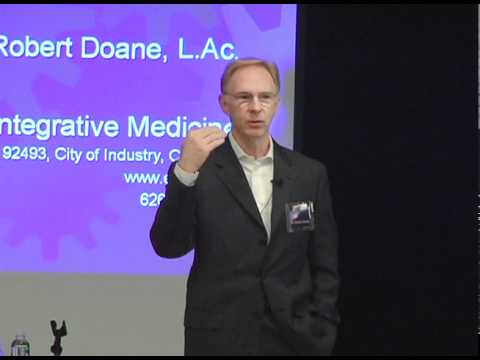 How to Run a Successful Acupuncture Practice Seminar - Acupuncture Continuing Education Online