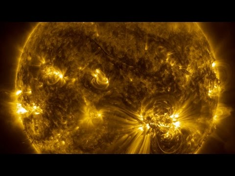 Observing Solar Twins Reveals The Future Of Our Sun