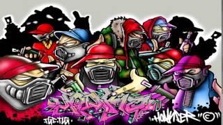 Clasicos del Reggaeton Live Edicion Mix 2 OLD SCHOOL (DJ ELVIS) Underground reggae rap
