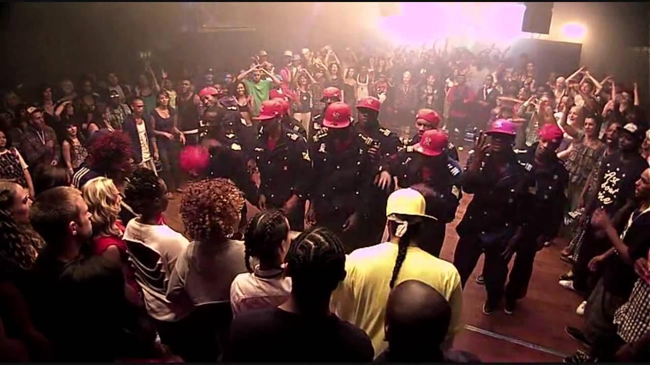 3d Dance Wallpaper Street Dance 3d Club Battle Hd Youtube