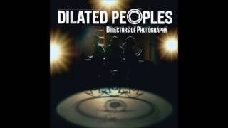 Dilated Peoples - The Dark Room (feat. Vince Staples)
