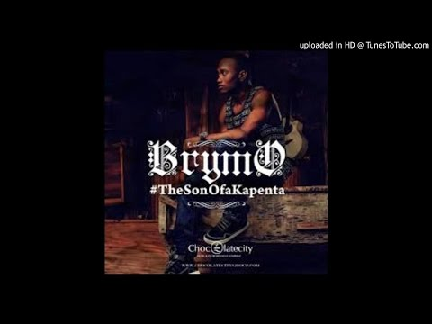 Brymo - Dem Dey Go