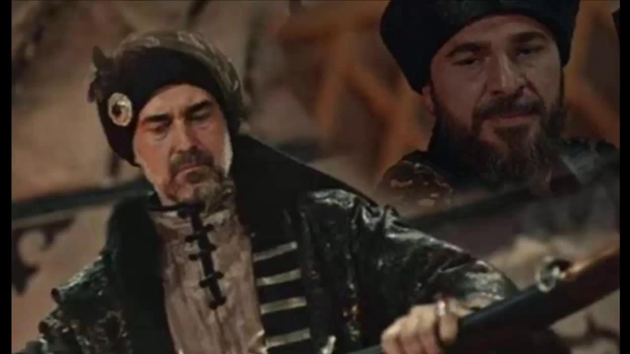 تاريخيا كيف يموت السلطان علاء الدين كيكوبات Youtube