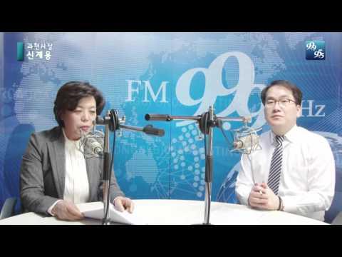 [KFM경기방송-포커스인] 신계용 과천시장
