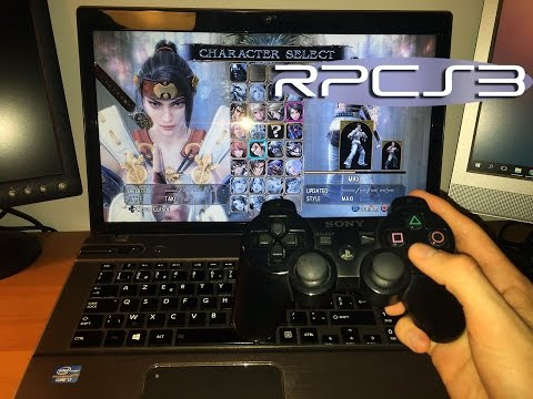 xpadder ps3 controller not working
