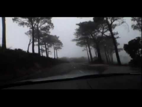 Anthrax War movie trailer