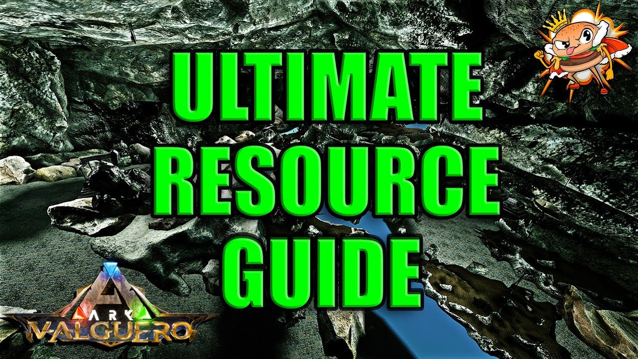 Valguero Where To Find Black Pearls The Secret Oil Cave Ultimate Resource Guide Ark Valguero Youtube Your pearls to time ratio for farming pearls will be abysmal if you want to use a basil in the farming. valguero where to find black pearls the secret oil cave ultimate resource guide ark valguero