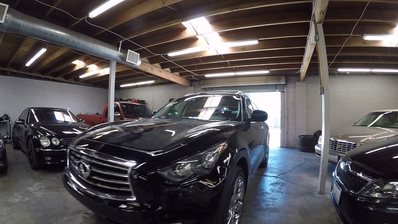 owned diego infinity san in infiniti inventory premium pre city auto used