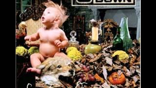 3 Doors Down- It's Not Me