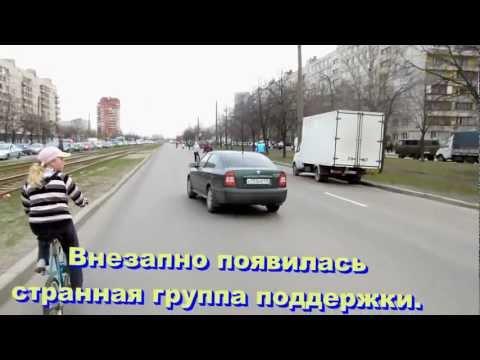 Все автосалоны Санкт -