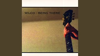 Provided to YouTube by Rhino Red-Eyed and Blue · Wilco Being There ...