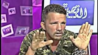 Repeat youtube video قصة الناس = انا أجنبي لقيت راحتي بالمغرب kissat nass