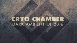Dark Ambient 2016