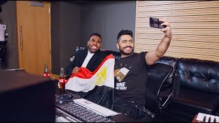 jason derulo ft tamer hosny colors coca cola anthem for the 2018 fifa world cup