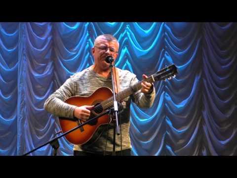 Незабываемые песни 2015-2016. Концерт 2. Часть 2