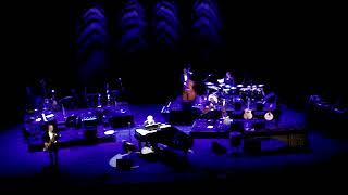 Reveries - live London( Barbican Hall)