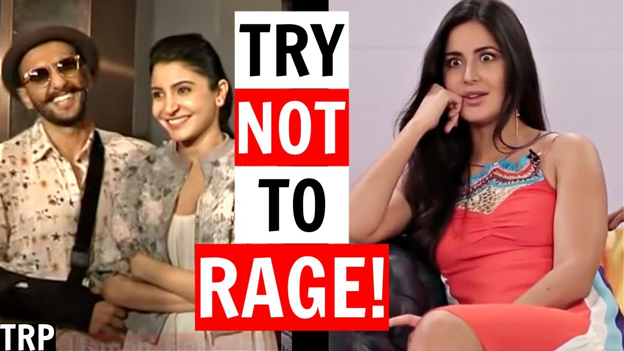 The Most Difficult Bollywood Interviews To Go Through