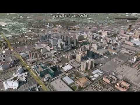 Bing map integration with asp net mvc4 application