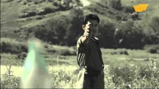 Бауыржан Момышұлы 9 мамыр анонс