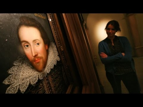 Did Shakespeare smoke pot?