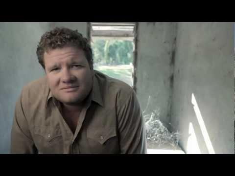 Corey Colum - West Australian Woman (Music Video)