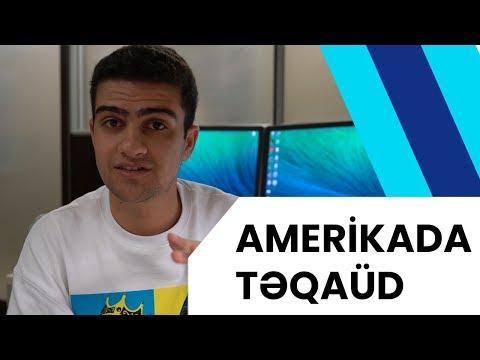 amerikada-təqaüdlə-təhsil!