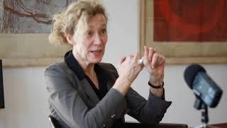 Barbara Heitger für MachWas.jetzt - Testimonial